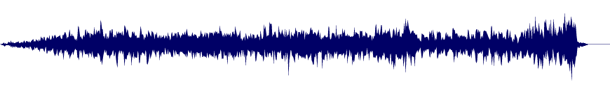waveform of track #50217