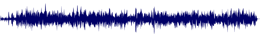 waveform of track #50237