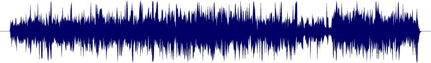 waveform of track #50242