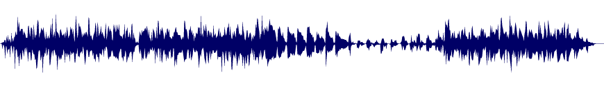 waveform of track #50244