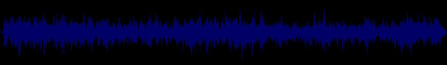 waveform of track #50248