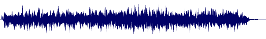 waveform of track #50250