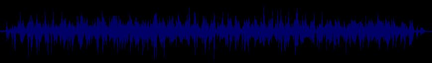 waveform of track #50253