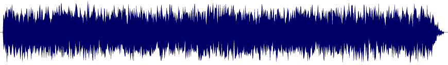 waveform of track #50258