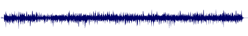 waveform of track #50259
