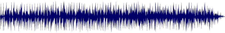 waveform of track #50266