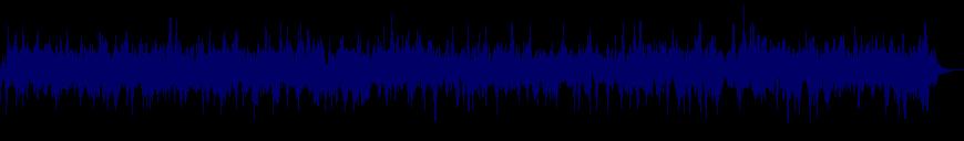 waveform of track #50273