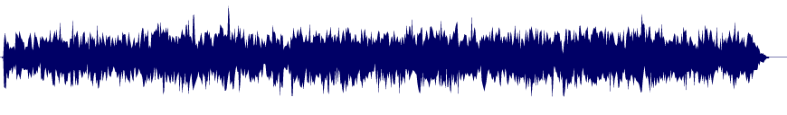 waveform of track #50281