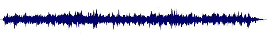 waveform of track #50285