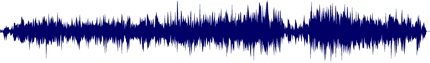 waveform of track #50286