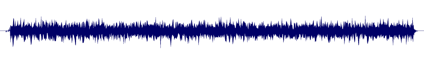 waveform of track #50290