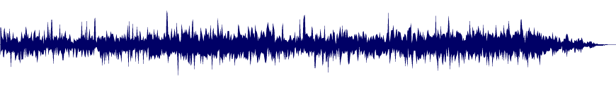 waveform of track #50296