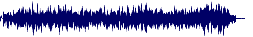 waveform of track #50297