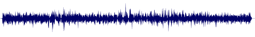 waveform of track #50298