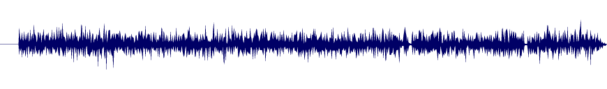 waveform of track #50302