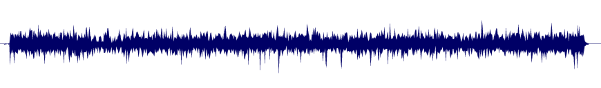 waveform of track #50303