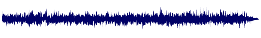 waveform of track #50311