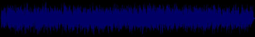 waveform of track #50314