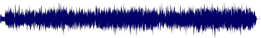 waveform of track #50317