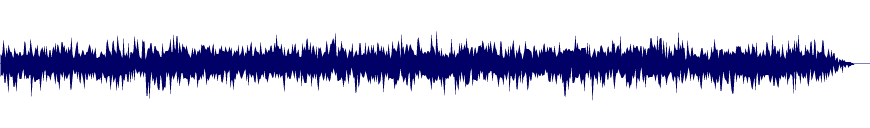 waveform of track #50318