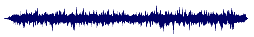 waveform of track #50325