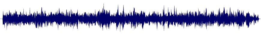 waveform of track #50326