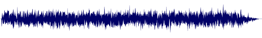 waveform of track #50328