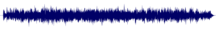 waveform of track #50330
