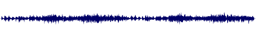 waveform of track #50332