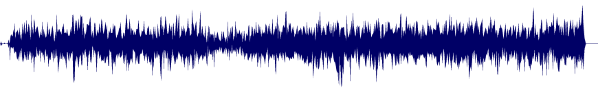 waveform of track #50338