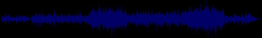 waveform of track #50340