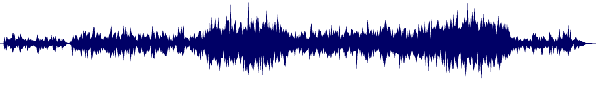 waveform of track #50341