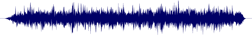 waveform of track #50342