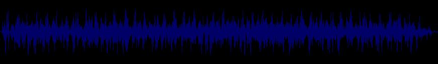 waveform of track #50343