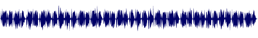 waveform of track #50344