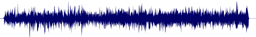 waveform of track #50345