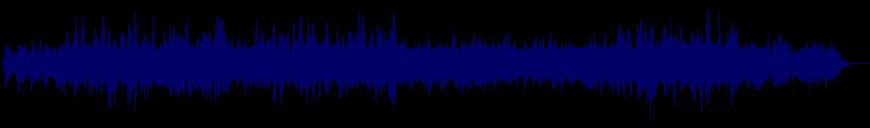 waveform of track #50346