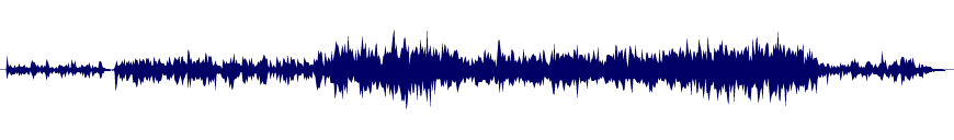 waveform of track #50348