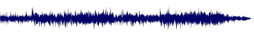 waveform of track #50349