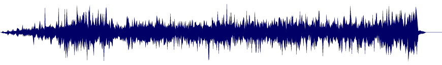 waveform of track #50350