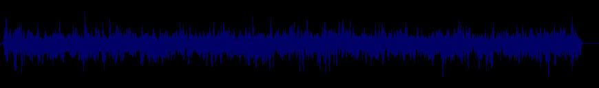 waveform of track #50353
