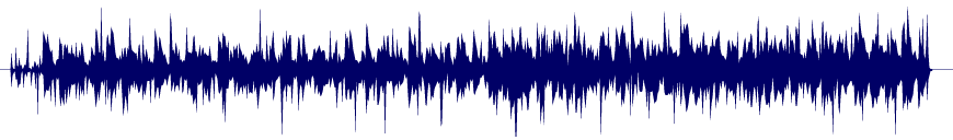 waveform of track #50357