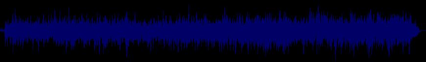 waveform of track #50358
