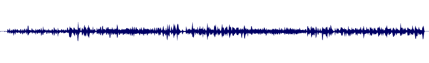waveform of track #50359