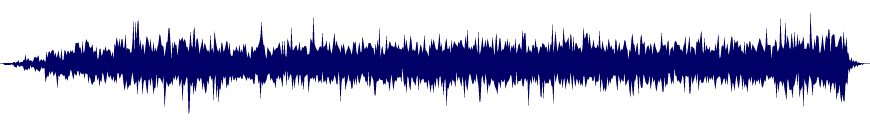 waveform of track #50360