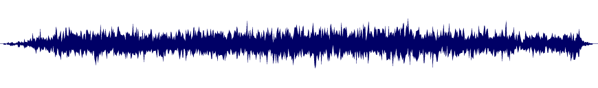 waveform of track #50367