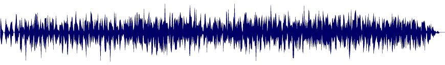 waveform of track #50368