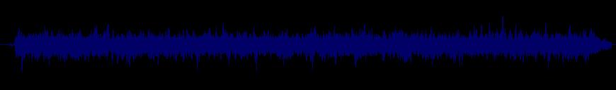 waveform of track #50370