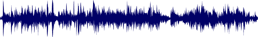 waveform of track #50376