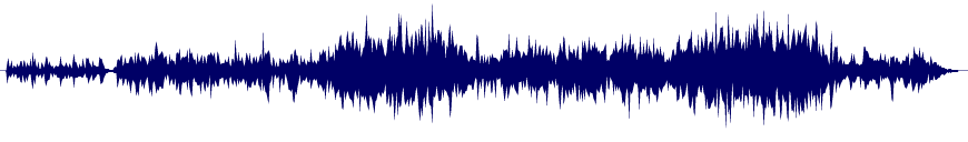 waveform of track #50377